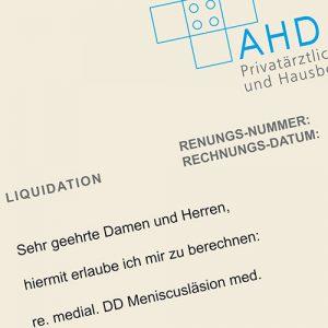 ahd-hausbesuch-abrechnung-01