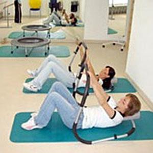 ahd-hausbesuch-krankengymnastik-01