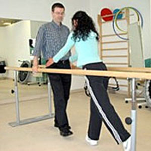 ahd-hausbesuch-physiotherapie-01
