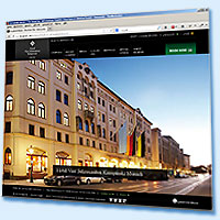 ahd_hotels2013_vierjahreszeiten